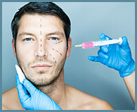 Botox Injection Toulon Var Produits Comblement